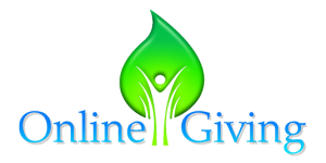 online-giving_small